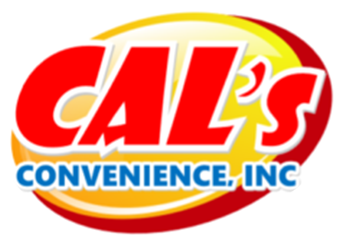 CAL's Convenience Store
